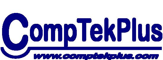 CompTekPlus